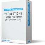 20-leadership-questions