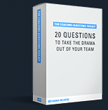 20-questions-footer