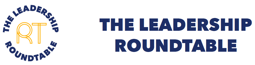 The Leadership Roundtable